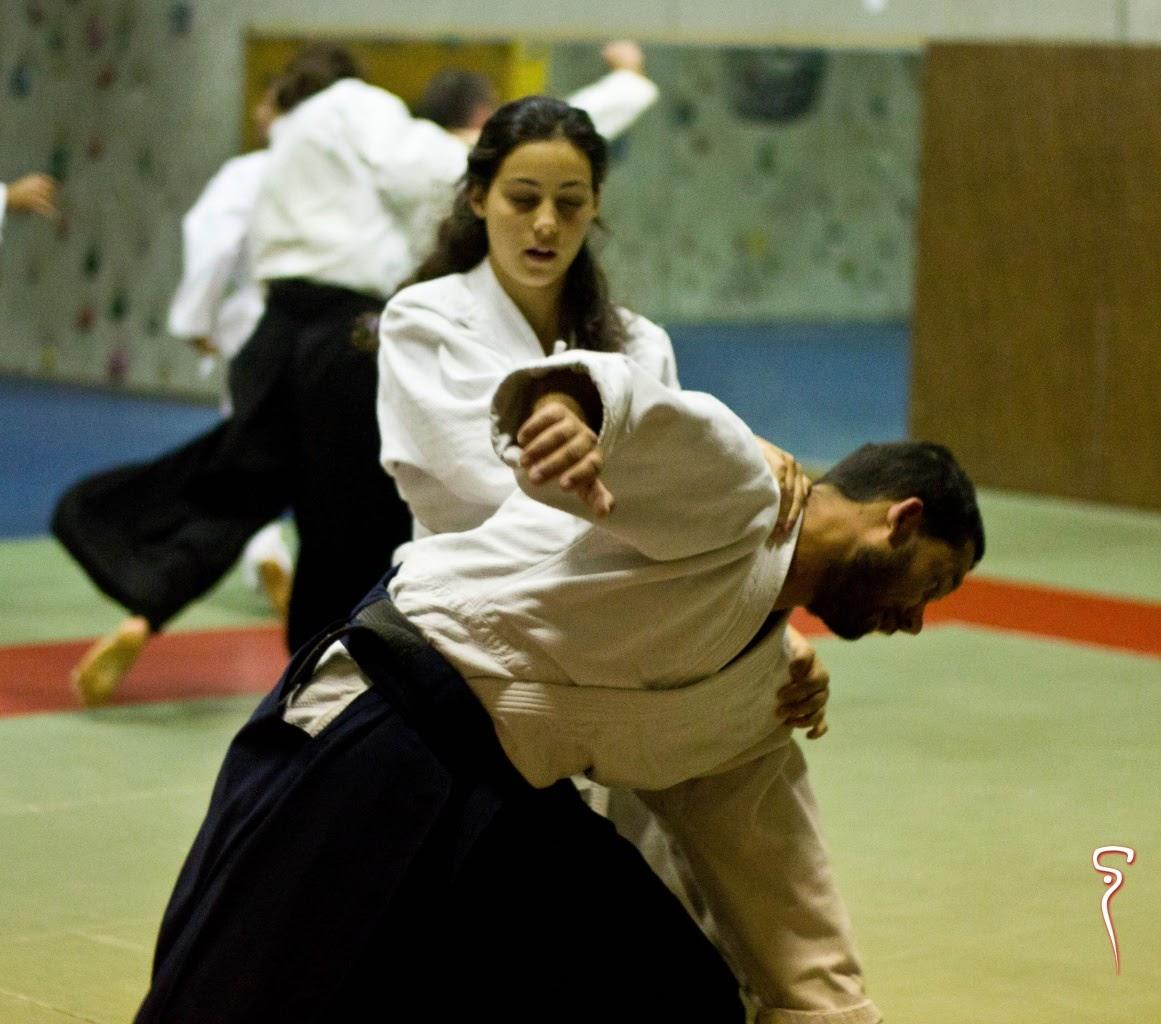 aikido-6455