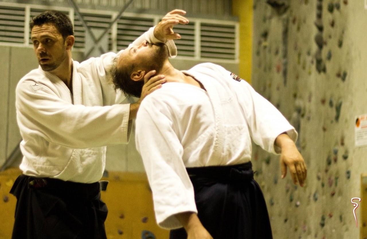 aikido-6516