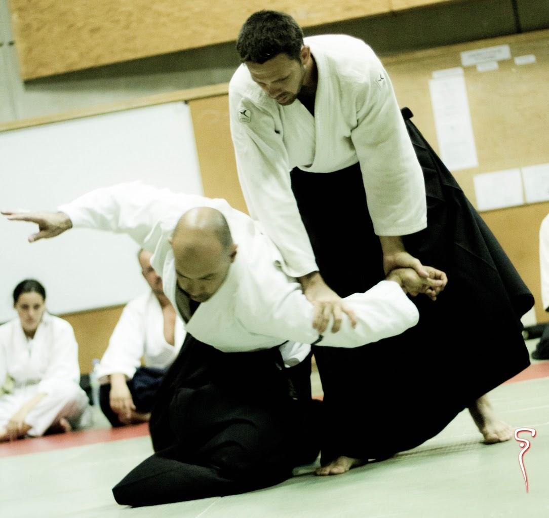 aikido-6616