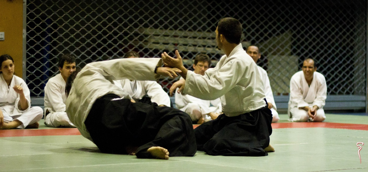 aikido-6798