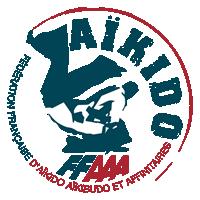 Fédération Française d'Aïkido Aïkibudo et Affinitaires - FFAAA
